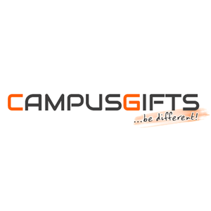 Here are the most trending Discount Codes for Campus Gifts. These are the latest and valid Voucher Codes available at DealVoucherz and each of these codes are tested manually for your use. Try these promo codes to get the lowest price while doing online purchase.
