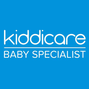 Kiddicare Vouchers & Promo Codes updated on December 11, 2018