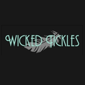 Wicked Tickles logo