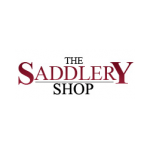 The Saddlery Shop logo