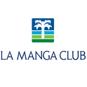La Manga Club Resort logo