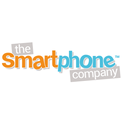 The Smartphone Company logo