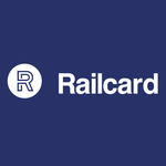 National Railcards logo
