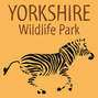Yorkshire Wildlife Park Local Offers