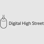 Digital High Street logo