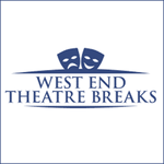 West End Theatre Breaks logo