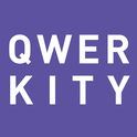 Qwerkity discount codes