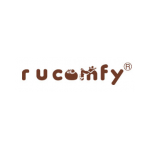 Rucomfy logo