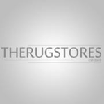The Rug & Flooring Store logo