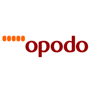 Opodo discount code / Sale offers and deals on hotels, flights and holidays Latest Opodo discount code / Vouchers & sale offers As a leading online travel agent, Opodo guarantees a varied choice and competitive price when it comes to booking your next trip away, especially when combined with a current Opodo discount code or promotion.