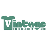Vintage Football Shirts logo