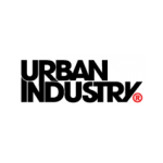 Learn More About urbanindustry.co.uk