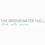 www.bridgewater-hall.co.uk logo