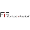 Furniture in Fashion logo