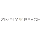 The official store of Simply Swim Voucher Codes & Deals offers the best prices on Sports and more. This page contains a list of all Simply Swim Voucher Codes & Deals Store coupon codes that are available on Simply Swim Voucher Codes & Deals store.