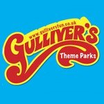 With your Gulliver's World theme park discount code, you can take your little ones to enjoy a variety of different rides, including the Antelope Wooden Coaster, Gulliver's Railroad, Junior Dino Cavalcade, Jumping Star, Dodgems, Crazy Barrel Ride, Carousel, Pirate Cove, and many more providing the whole family with hours of fun together and lifelong happy memories.