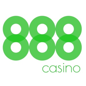 888 casino voucher codes
