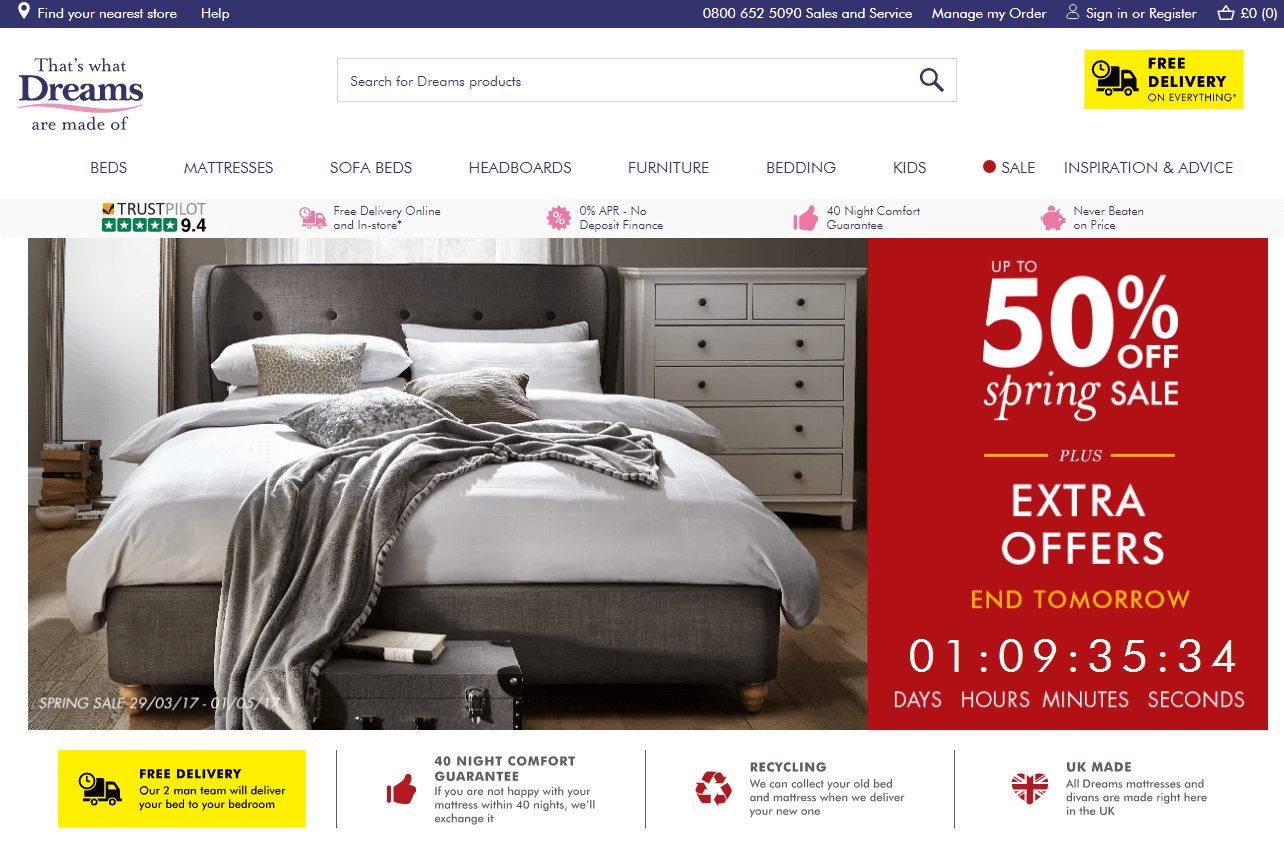Furniture Village Guarantee wonderful furniture village discount code on inspiration