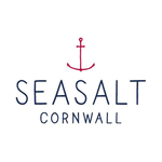 Seasalt Organic Cotton Clothing logo