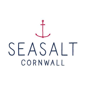 Redeeming a Seasalt Cornwall discount code is this simple. Click one of the Seasalt Cornwall vouchers and copy the discount code displayed. Proceed in your browser to the retailer website and do as under.