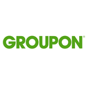 Groupon discount codes