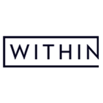 Within Home logo