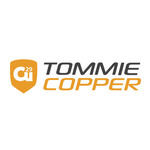 Tommie Copper logo