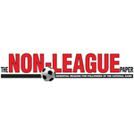 The Non-League Football Paper logo