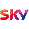 Sky discount codes