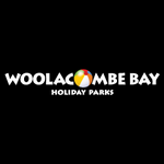 Woolacombe Bay Holiday Parcs