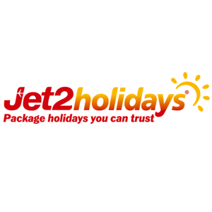 Jet2Holidays Discount Codes & Promo Codes