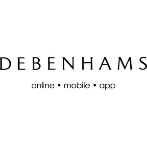 Debenhams Discount Codes & Voucher Codes Free Delivery My Voucher ...