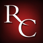 The Regency Chess Company logo