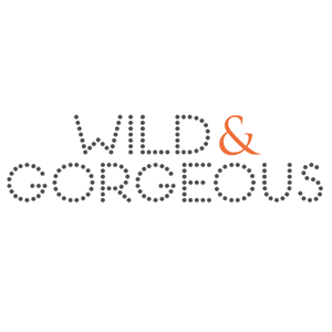 """Gorgeous Shop Discount Codes With our """"Best Coupon Promise"""" you can be sure to have found the best* vouchers available! All Active Gorgeous Shop Vouchers & Voucher Codes - Up To 15% off in December If you are striving to achieve a flawless appearance, the Gorgeous Shop has just the right products for you. 5/5(1)."""
