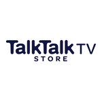 TalkTalk TV Store logo