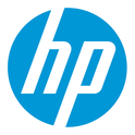 HP Store Voucher Codes