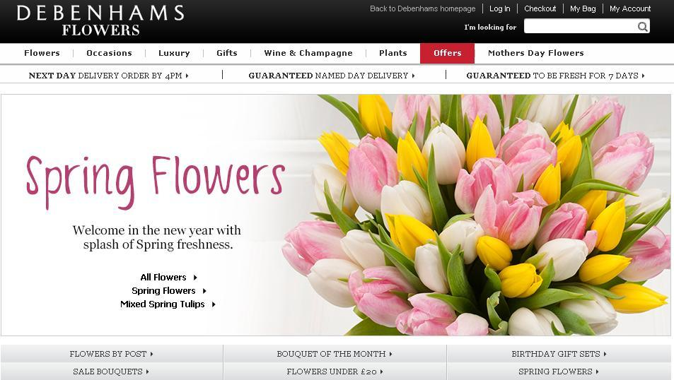 Wholesale hats and flowers coupon code