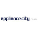 Appliance City logo