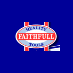 Faithfull Tools logo