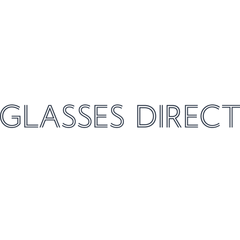 cccfd8b437a6 Glasses Direct Discount Codes   Voucher Codes - Get 50% Off
