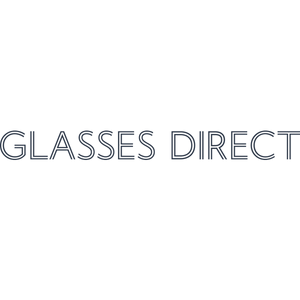 Sunglasses Direct Code  glasses direct voucher codes codes 40 off