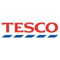 Tesco Grocery Voucher Codes