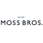 We offer 9 promo codes and 41 deals of Moss Bros, which have been used by many customers and helped them save a lot. You can also save as much as you can with AnyCodes Moss Bros Coupons & deals. The list will be updated when our editors find any new promo codes or deals.
