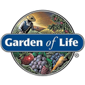 Garden of Life Voucher Codes