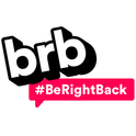 Be Right Back Travel Voucher Codes