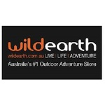 Wild Earth logo