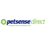 Petsensedirect.co.uk