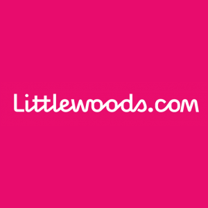 Littlewoods Promo Codes go to cspanel.ml Total 25 active cspanel.ml Promotion Codes & Deals are listed and the latest one is updated on December 03, ; 25 coupons and 0 deals which offer up to 60% Off, £ Off, Free Shipping and extra discount, make sure to use one of them when you're shopping for cspanel.ml