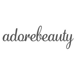 Adore Beauty Promo Codes 2017