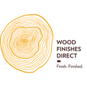 Wood Finishes Direct logo